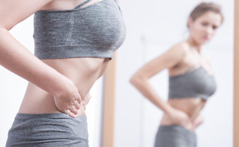 Huile de CBD pour l'anorexie. Pourquoi ca peut marcher ?